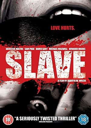 Slave 2009