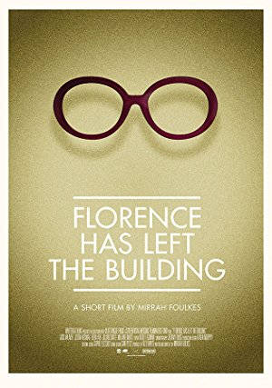 Florence Has Left The Building