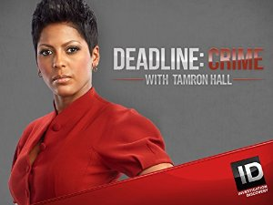 Deadline: Crime With Tamron Hall: Season 5