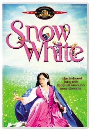 Snow White 1987
