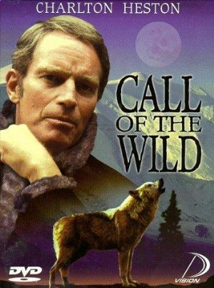 The Call Of The Wild 1972