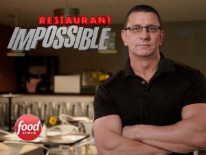 Restaurant: Impossible: Season 13