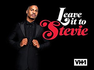 Leave It To Stevie: Season 2