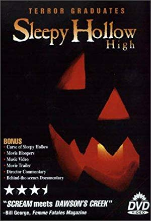 Sleepy Hollow High