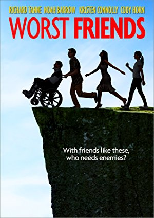 Worst Friends