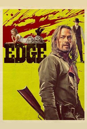Edge (2015)