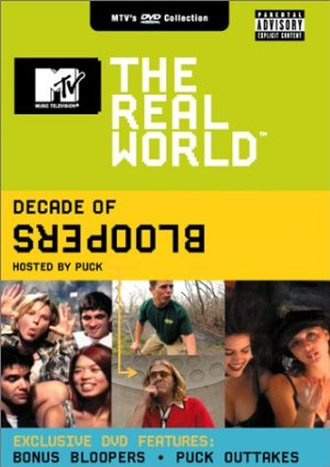 Real World: Season 25