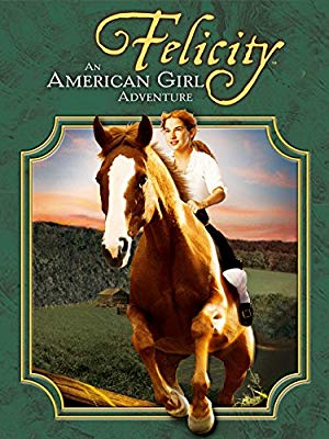 An American Girl Adventure