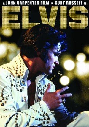 Elvis 1979