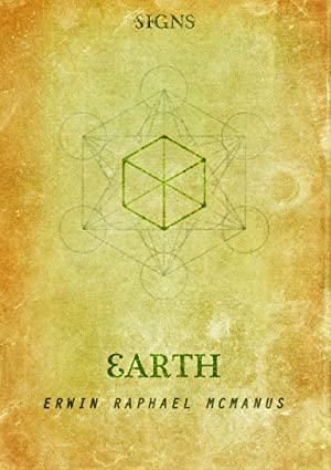 Signs: Earth