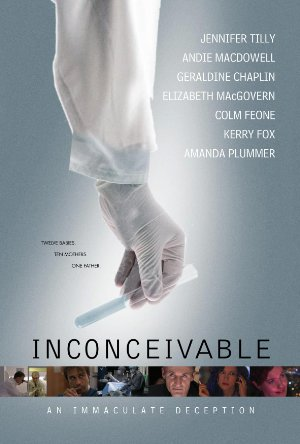 Inconceivable (2008)