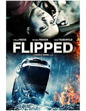 Flipped 2015