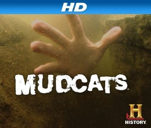 Mudcats: Season 1
