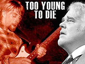 Too Young To Die: Season 1