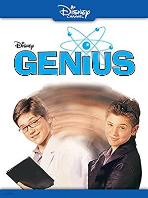 Genius