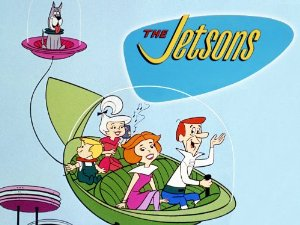 The Jetsons: Season 2