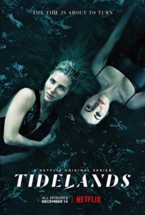 Tidelands: Season 1