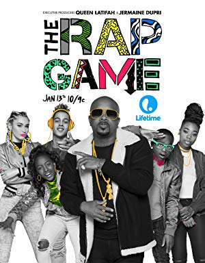 The Rap Game: Season 4