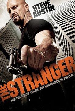 The Stranger 2010