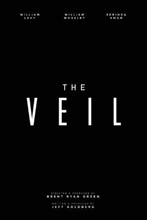 The Veil 2017