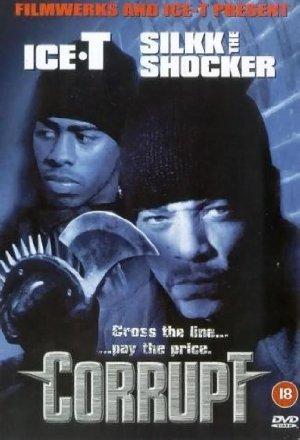 Corrupt (1999)