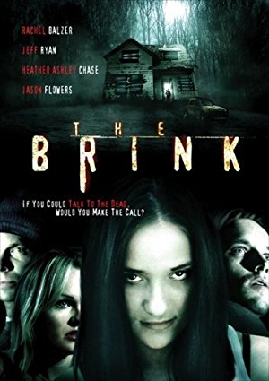 The Brink 2006
