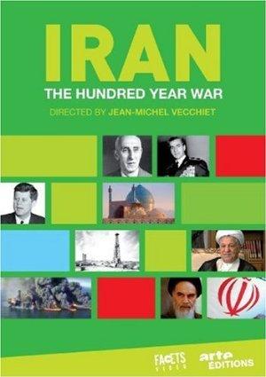Iran, Une Puissance Dévoilée