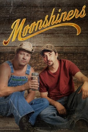 Moonshiners: Season 7