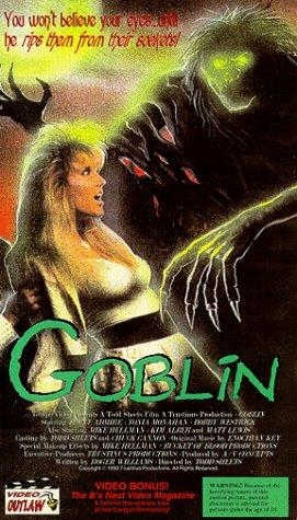 Goblin 1993