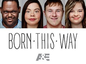 Born This Way: Season 2