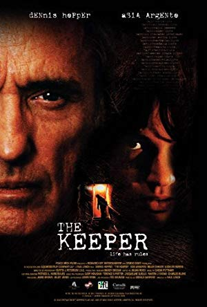 The Keeper 2004