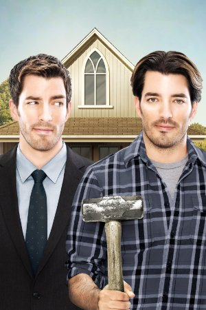 Property Brothers: Season 9