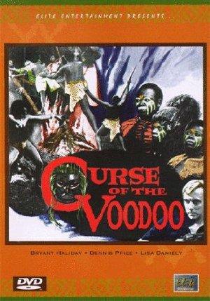 Voodoo Blood Death