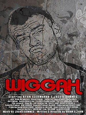 Wiggah