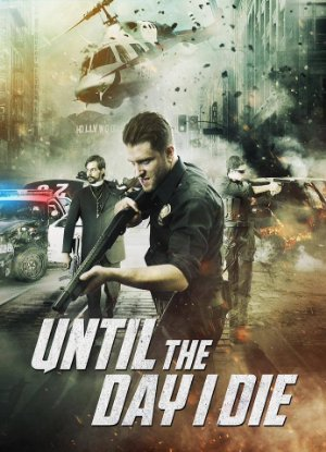 Until The Day I Die: Part 1