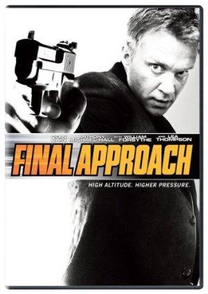 Final Approach (2007)