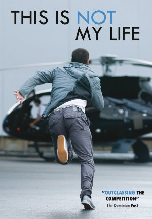 This Is Not My Life: Season 1