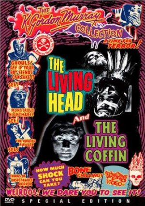 The Living Head