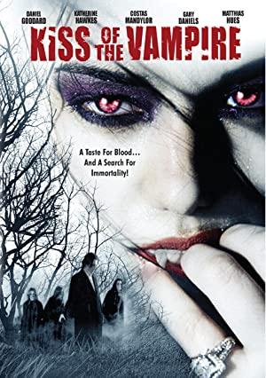 Kiss Of The Vampire 2009