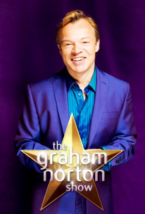 The Graham Norton Show: Season 21