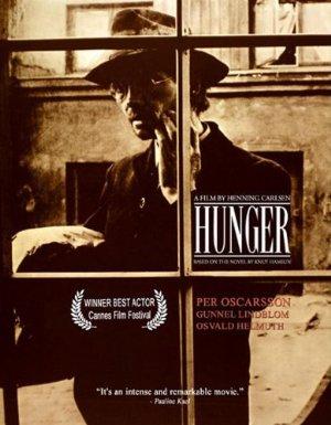 Hunger 1966