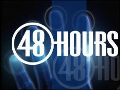 48 Hours: Season 23
