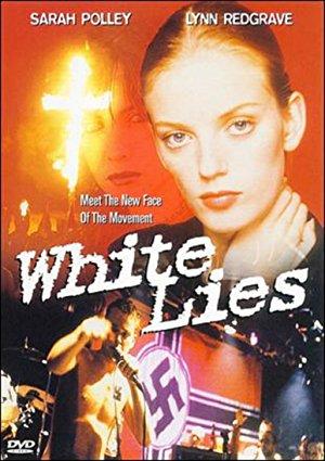 White Lies 1998