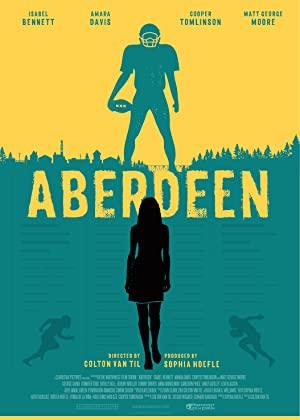 Aberdeen 2018