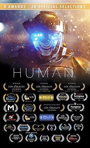 Human 2017