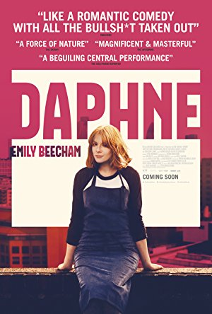 Daphne 2017