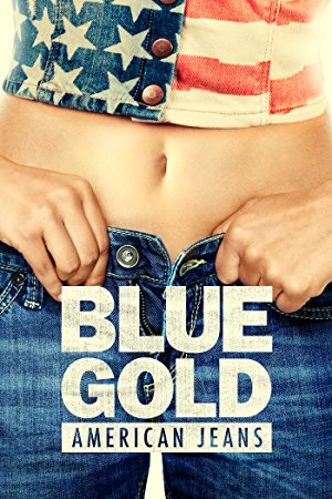 Blue Gold: American Jeans