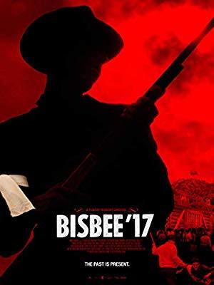 Bisbee '17