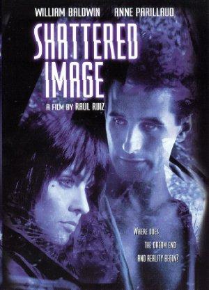 Shattered Image