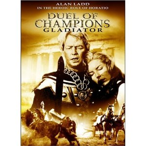 Duel Of Champions